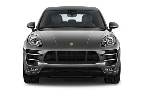 porsche suv 2015 white 2015 porsche macan reviews and rating motor trend