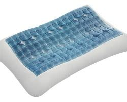cuscini ergonomici cuscini ergonomici e ortopedici ri me molteni materassi
