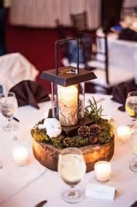 30 rustic styled rehearsal dinner decor ideas weddingomania