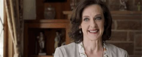 joan cusack laughing here s every glorious celebrity cameo lonely island s new
