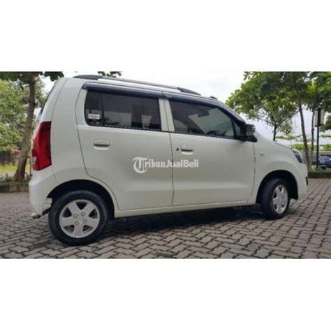 Velg Bekas Ori Suzuki Karimun Balok 3 R13 006 suzuki karimun wagon r gx bekas tahun 2014 putih trans manual kondisi mulus no minus surabaya