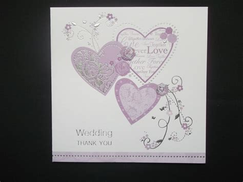 thank you cards for wedding gift but did not attend wedding gift thank you cards andy s cards gifts