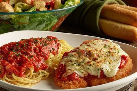 olive garden 2 for 1 olive garden offering 8 99 quot early dinner duos quot deal brand