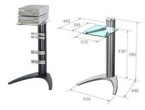 Speaker stands and equipment racks at vickers hi fi 169 180 175 183 183 the