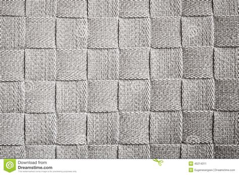 dark grey pattern fabric abstract dark gray fabric pattern texture stock image