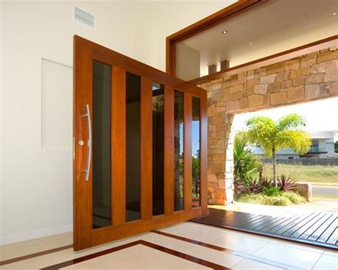 4 Foot Wide Exterior Door Wide Front Door Design Ideas Remodel Pictures Houzz