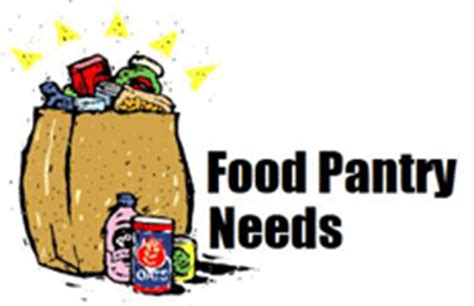 Food Pantry Needs food pantry archives lake cities united methodist church
