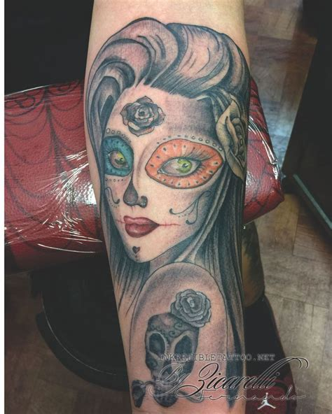 miami tattoo shops 17 best images about miami shop on