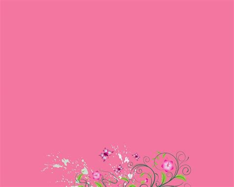 Backgrounds Style Powerpoint 2015 Color Pink Wallpaper Cave Pink Powerpoint Background