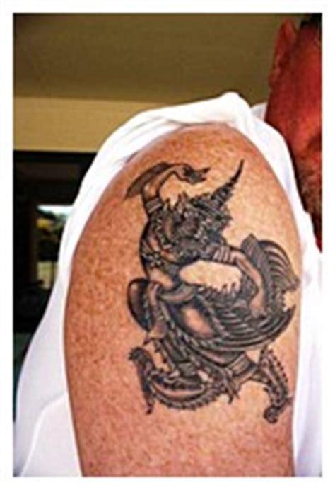 dragon tattoo patong patong tattoo mit wat the best tattoo guys in phuket