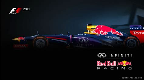 red bull racing red bull f1 wallpaper mobile il2 cars pinterest red