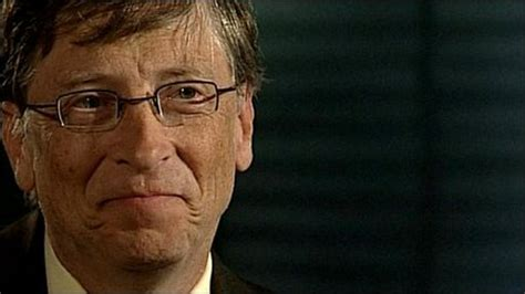 bill gates biography bbc bbc news italy and france failing africa