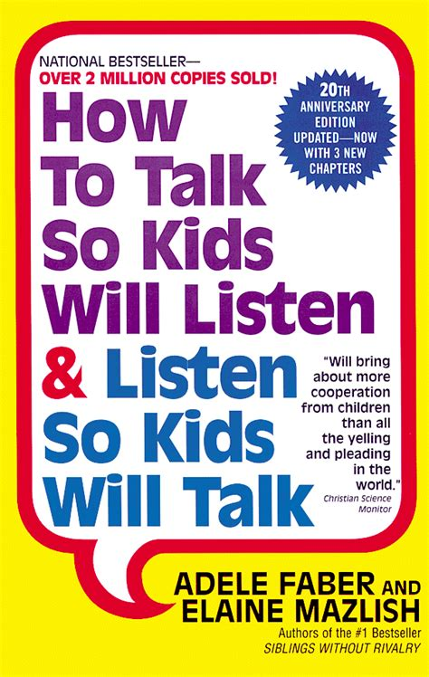 talk books top 5 best parenting books heavy