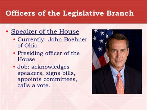 who chooses the speaker of the house who chooses the speaker of the house 28 images legislature will audit of utah