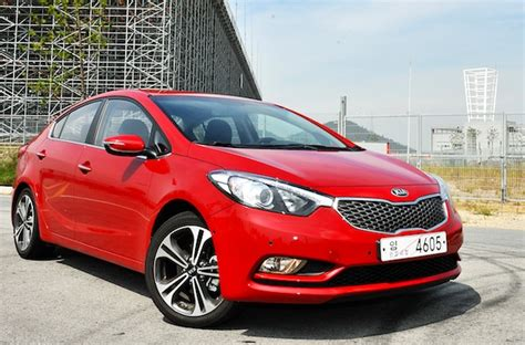 Kia Forte K3 Review 2014 Kia Forte Price And Release Date Product Review Html