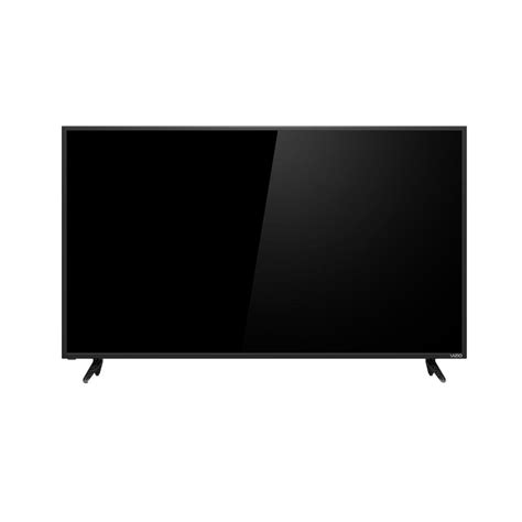 visio e series vizio e series 65 in led 4k 120hz ultra hd e65 e1 the