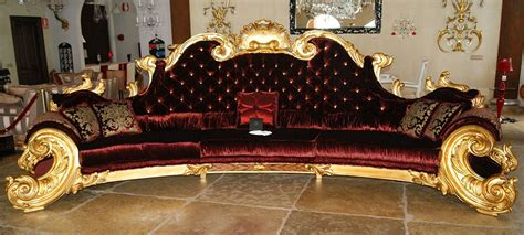 world s biggest sofa the most expensive sofa in the world smileydot us