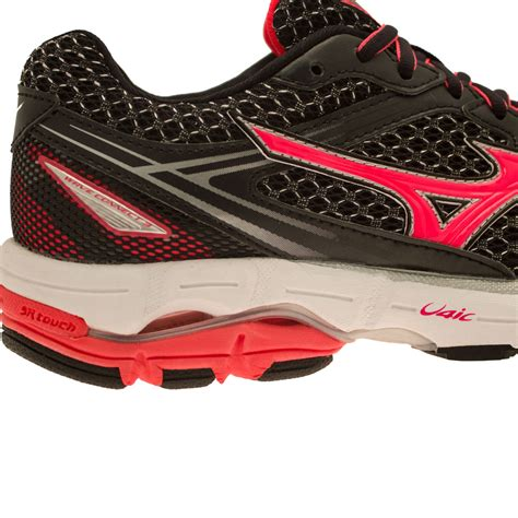 connect womens running shoes most popular mizuno wave connect 3 womens running shoes
