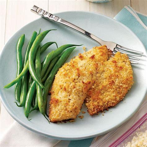 100 baked tilapia recipes on pinterest healthy tilapia