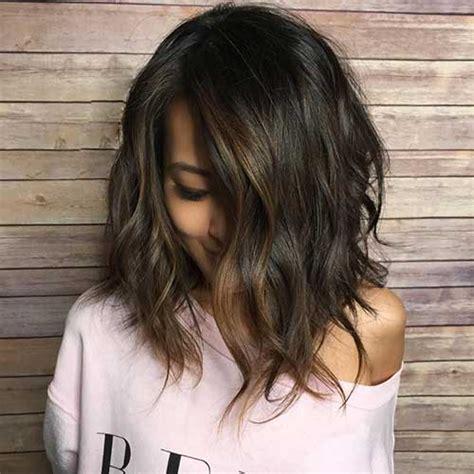short hair cut for mid 20s 30 short to medium haircuts short hairstyles 2017