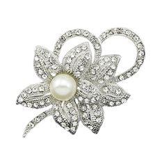 Bros Cantik Bros Gold Pearl mutiara lombok asli harga mutiara lombok perhiasan toko
