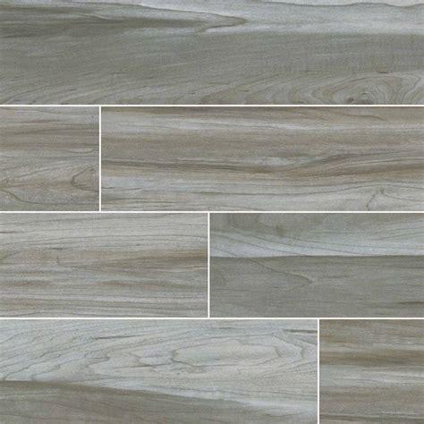 custom flooring hardwoods ceramic tiles wall to wall carolina grey 6 quot x24 quot floors usa