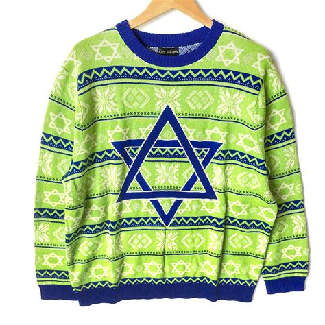 ugly green no it s not a christmas sweater lime green tacky ugly