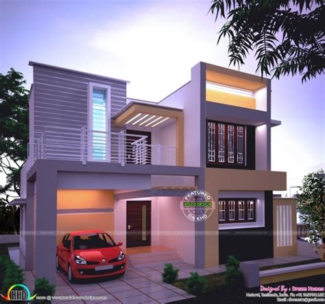 home plan design 1200 sq indian 1200 sq ft beautiful homes india pics house plan ideas