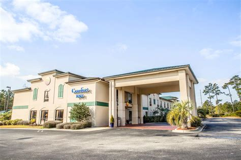 comfort inn shallotte comfort inn shallotte in brunswick islands hotel rates
