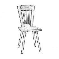 sedie grezze da verniciare sedie grezze da verniciare sedie grezze da verniciare