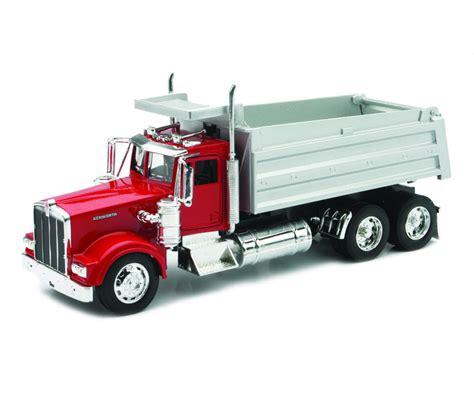 kenworth merchandise 1 32 kenworth w900 dump truck trucks diecast cars