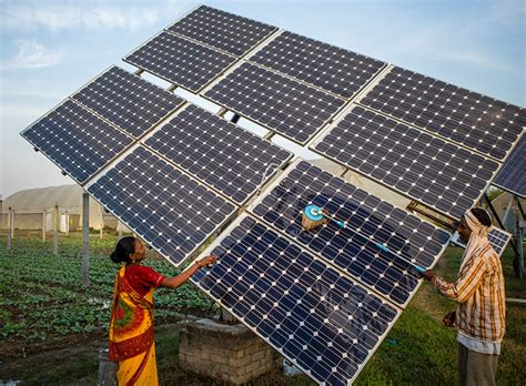 listed solar panel manufacturers in india solar industry in search of brighter business rediff