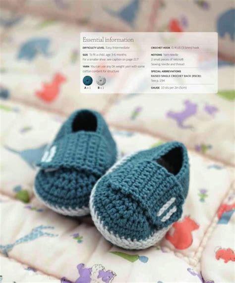 sapatinhos de beb on pinterest shoe pattern baby shoes and 22 best images about sapatinhos de bebe on pinterest