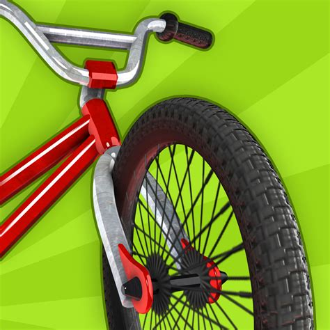 touchgrind bmx apk touchgrind bmx android 2shared