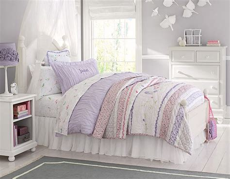 pottery barn girl room ideas 43 best images about pottery barn girl s bedrooms on