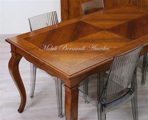 tavolo con sedie tavoli con allunghe 21 tavoli