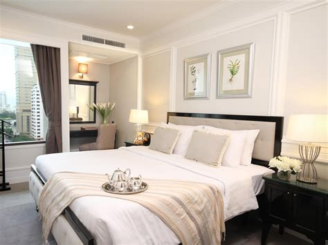 serviced appartment bangkok cape house serviced apartment wireless bangkok