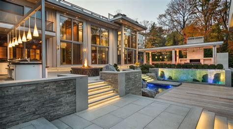 residential landscape architecture zen associates residential