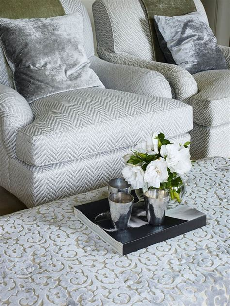 Colefax Fowler Upholstery Fabrics by 144 Best Images About Colefax And Fowler Installations On