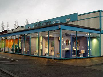 the big bathroom shop pudsey bathstore leeds morley bathroom directory