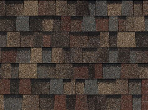 certainteed shingles colors chart certainteed shingle colors and other styles the wooden
