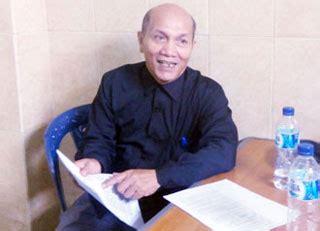 pembuatan paspor pelaut usut tuntas dugaan korupsi pembuatan sid pelaut ahmad s blog