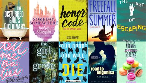 10 of our most anticipated ya books of 2018 the b