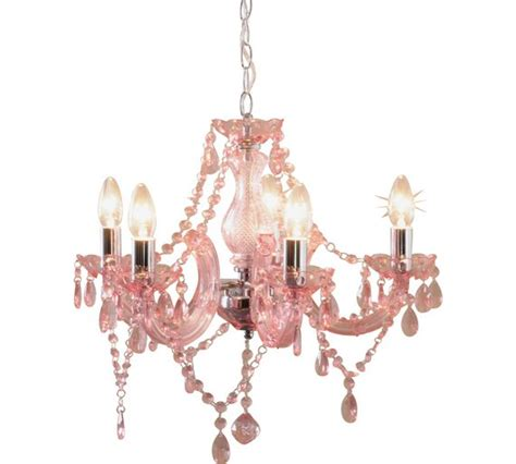 Argos Chandeliers Buy Collection Inspire Chandelier 5 Light Ceiling Fitting Blk At Argos Co Uk Your