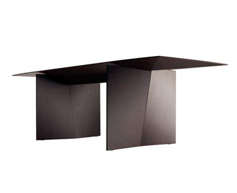 tavoli frau palio poltrona frau tavoli tavoli livingcorriere
