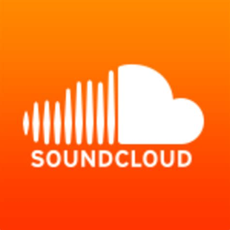 mp3 download without soundcloud soundcloud to mp3 converter free mac