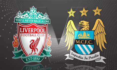 manchester city tickets for sale liverpool v manchester city further members sale