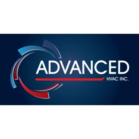411 Ca Lookup Ontario Advanced Hvac Inc In Ottawa Ontario 613 833 9963 411 Ca