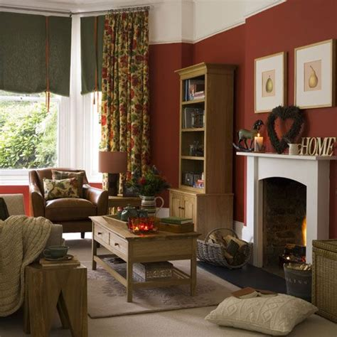 country living room ideas pinterest country living rooms country living and living rooms on