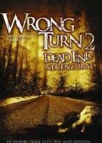 film online wrong turn 2 subtitrat in romana 17 best images about dead end wrong turn and drums